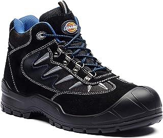 dickies - Chaussures de sécurité Storm II - Homme