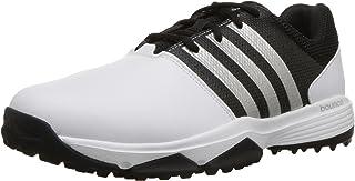 Men's 360 Traxion WD Golf Shoe