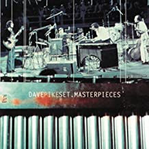 Best dave pike set masterpieces Reviews