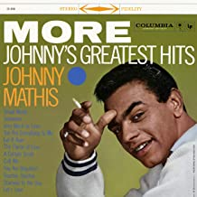 More: Johnny's Greatest Hits
