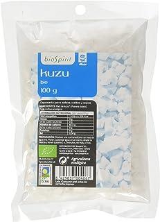 Amazon.es: María Verde - Productos para cocina y repostería ...
