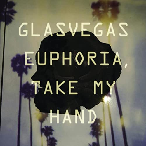 glasvegas euphoria take my hand free mp3