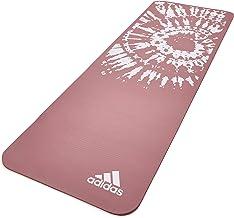 adidas Tie-dye Yoga mat