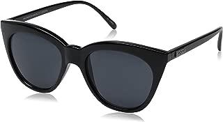Women's Half Moon Magic Sunglasses