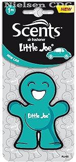 Suchergebnis Auf Für Little Joe Autozubehör Auto Motorrad
