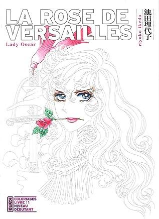 Amazon Fr Coloriage Manga Livres