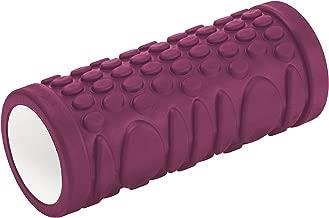 Kettler 7351-600 Foam Roller