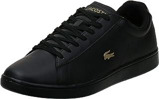 حذاء كارنابي ايفو من لاكوست للرجال، 0120 1 SMA