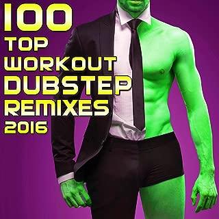 hulk dubstep mix