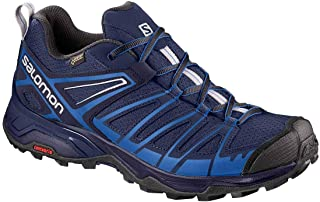 Salomon L41011200 XA Orion Gore Tex Zapatillas de Malla