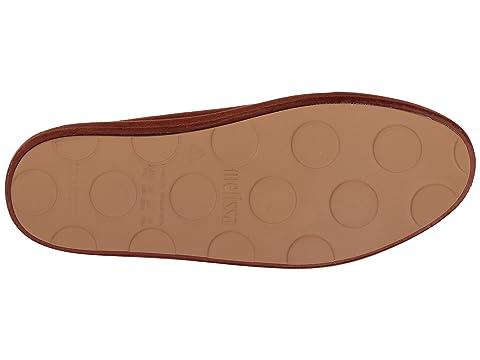Shoes Shoes Flocked Be Shoes Melissa Be Flocked Melissa Melissa UqYSE