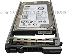 Dell 745GC 300GB 64MB 6.0Gbps 10K 2.5