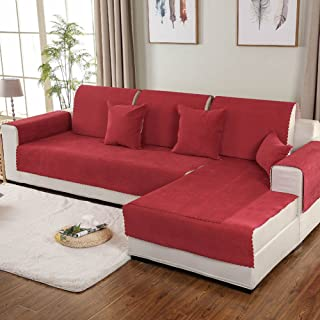 Amazon.es: fundas sofa elasticas chaise longue