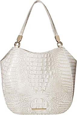 Melbourne Marianna Bag