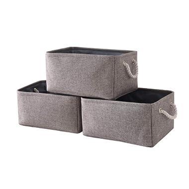 Grey Heavy Duty Stand Mixer Dust-proof Cover Mixer Covers Fits All Tilt Head /& Bowl Lift Models JJZ351 Kitchen Aid Mixer Covers Compatible 4.5-6 Quart Kitchen Aid Mixer