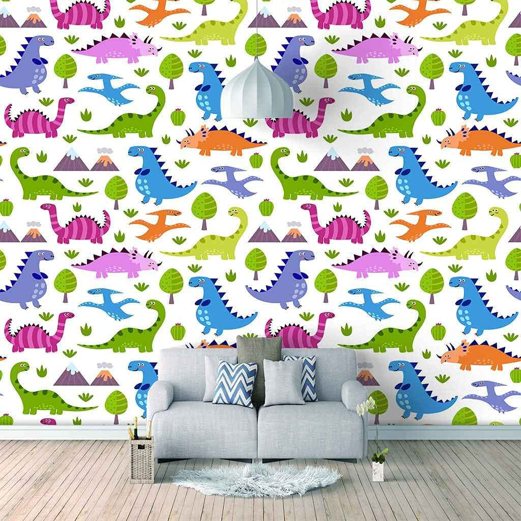 VITICP Wall Dallas Mall Stickers Ranking TOP13 for Bedroom Room Self Living Adhe Removable