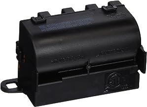 General Electric WB13K10018 Range/Stove/Oven Spark Module