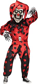Best bobble head costumes adults Reviews