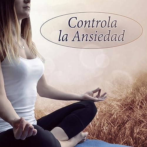 Controla la Ansiedad - Masaje, Musica Con Sonidos de la ...