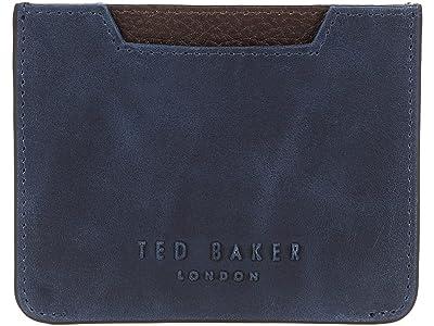 Ted Baker Follow Cardholder