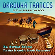 Best egyptian darbuka music Reviews