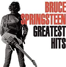 Best bruce springsteen greatest hits vinyl Reviews