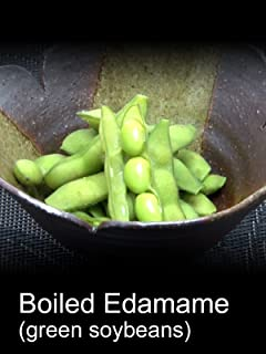 Best edamame in a can Reviews