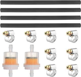Suchergebnis Auf Für Kraftstoffleitung Kraftstofffilter Filter Auto Motorrad