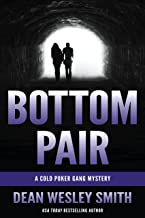 Bottom Pair: A Cold Poker Gang Mystery
