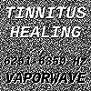 Tinnitus Healing For Damage At 6274 Hertz