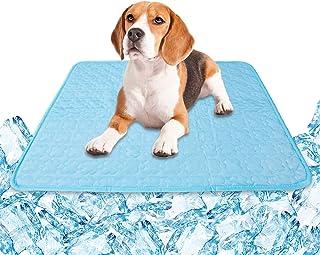 KALINCO Cooling Washable Blanket Summer - 13.99