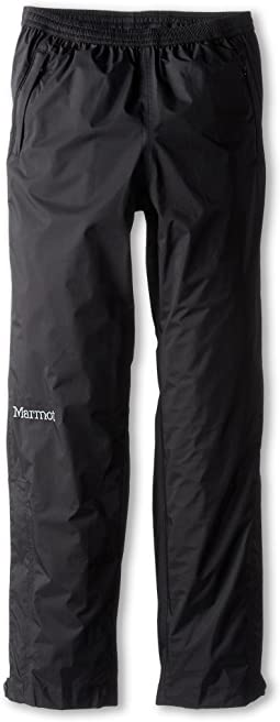 Marmot Kids - Kid's PreCip® Pant (Little Kids/Big Kids)