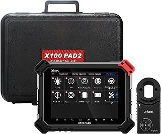 Amazon com: $200 & Above - Fuel Pressure Testers