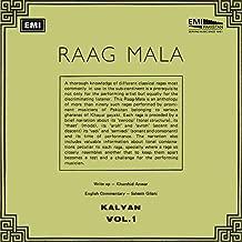 Best raag mala mp3 Reviews