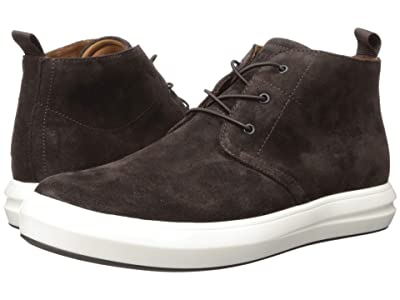 Kenneth Cole New York The Mover Chukka (Brown) Men