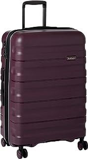Antler Juno 2 Hardside Suitcase, 80.5 Centimeters