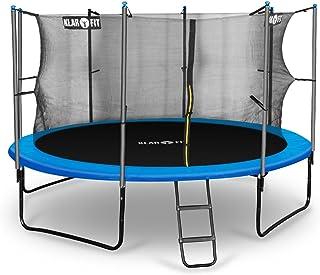 Amazon.es: camas elasticas 4 metros