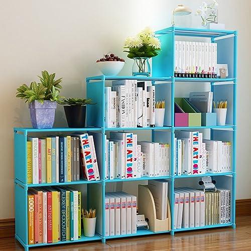 Wondrous Bookcase For Classroom Amazon Com Home Interior And Landscaping Spoatsignezvosmurscom