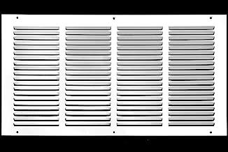 pall wall grills