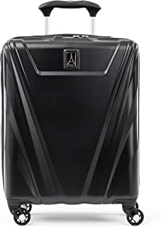 Travelpro Maxlite 5 Hardside Spinner Luggage