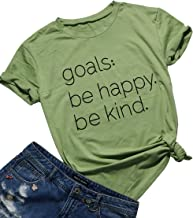 Best good volleyball quotes for t shirts Reviews