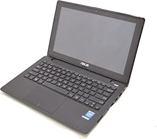 asus ar5b125 notebook