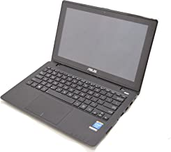 Best asus x200ca-hcl1104g Reviews