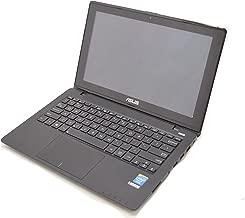 Best asus x200ca hcl1104g laptop Reviews
