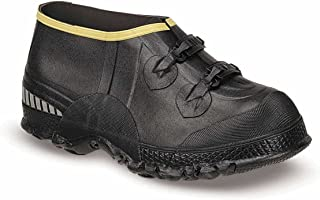 lacrosse zxt boots