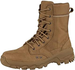 Men's Speed 3.0 Jungle Tactical Boot Military & Tactical,...
