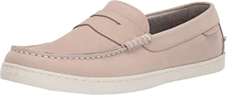 Cole Haan Men's Pinch Weekender Slip-On Loafer