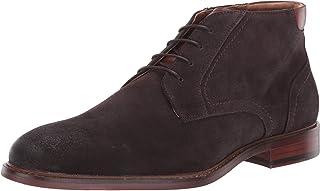 حذاء شوكا للرجال من ستيف مادن