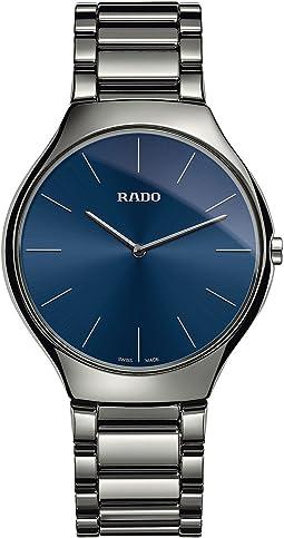 RADO True Thinline - R27955022