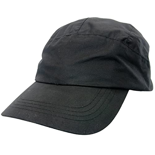 16d5caad886 The Weather Company Unisex Waterproof Rain Hat